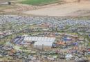 Gewilde kykNET Buite-ekspo vier 10 jaar in 2020