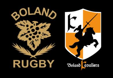 Darling Rugby in halfeind