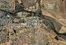Planne vir R300m varkabattoir by Malmesbury