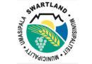 Covid 19: Scholtz vra goeie burgerskap in Swartland