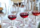 Meyer verwelkom wysiging wat uitvoer van wyn magtig
