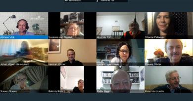Swartland Fotoklub hou eerste virtuele byeenkoms