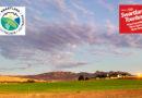 Nuwe toerismeplan vir Swartland nou uitgestel
