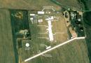 R300m-varkabattoir: Uitslag in Januarie verwag