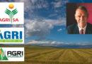 Swartlander lei veiligheid by Agri SA