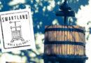 Swartland Wynroete vier mylpaal van 35 jaar